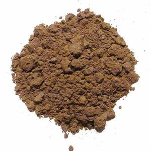 bột nhàu nguyên chất