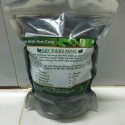 nấm ngọc cẩu 1kg