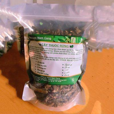 nấm ngọc cẩu chất lượng